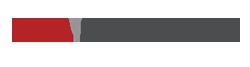 jrea management logo small